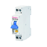 HGL7TE-32---RCBO-erath leakage circuit breaker