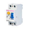 HGR7M-63---RCBO-earth leakage circuit breaker