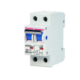 HGH7-125---Isolating Switch