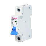 HGB3-63---MCB-miniature circuit breaker