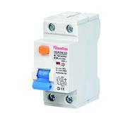 HGR3M-63---RCCB-residual current circuit breaker