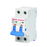 HGH3-125---isolating switch