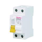 HGR2M-63---RCCB-residual current circuit breaker