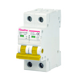 HGH2-125---isolating switch
