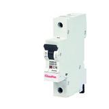 HGB9-63---MCB-miniature circuit breaker