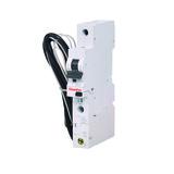 HGL9DE-40---RCBO-earth leakage circuit breaker