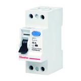 HGR9M-63---RCCB-residual current circuit breaker