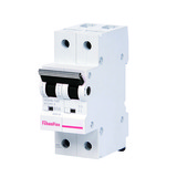 HGH9-125---isolating switch