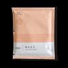 HWC Roasted Bean Arabica Drip Coffee OEM / ODM Available