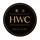 HWC Roasters