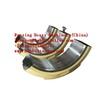 Sliding bearings made of Babbitt alloy-Manufacturer China