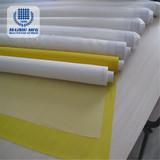 43T 110 mesh polyester mesh screen printing mesh for T shirt Printing