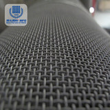 316 marine grade stainless steel mesh