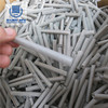 Famous brand stainless steel mesh filter tube