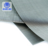 Precision stainless steel mesh filter