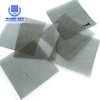 ISO certified ultra-precision stainless steel filter mesh