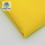 Polyester high quality polyester printing mesh