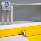 300 ss printing mesh
