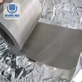 Where is the stainless steel wire mesh 304