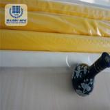 Custom standard size polyester printing mesh