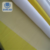 China ISO certification 6T-165T polyester screen printing