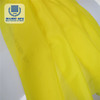 6T-165T Polyester screen printing mesh