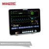 Meditech Patient Monitor MD9015 with 15 Inch  Perfect Quality Ce Approved