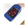 Meditech Low Voltage Alarm Display Ce Approved Oxyi Pulse Oximeter