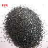 High quality grinding for stone cleaning black silicon carbide