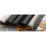 Wind Noise Block,Plastic Wind Noise Block, Plastic Extrusion Supplier,Plastic Wind Noise Block,Plastic Extrusion PE Profiles/Pipes