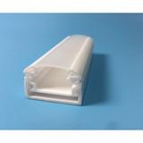 LED Tube/LED Pipe,Plastic Extrusion Led Pipe, Custom Plastic Led Tube Factory,Plastic Extrusion Led Ceiling Panel