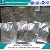 Food grade sodium hyaluronate factory/ha