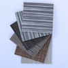 woven pvc flooring