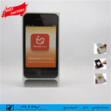 US hot selling sticky cleaner for mobile phone screen