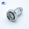 7/16 DIN L29 Male Straight Connector for 1/2'' Feeder Cable