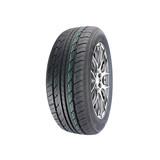 PCR Tire Comfort355