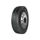 TBR Tire F902