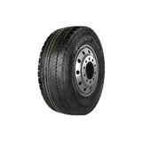 TBR Tire F905