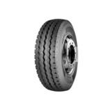 TRUCK Tire F897