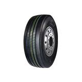 BUS Tire RT666