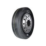 BUS Tire RT365