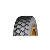 RADIAL OTR Truck Tire CB760
