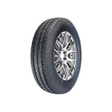 SUMMER Tyre PCR Tires USA hot sale