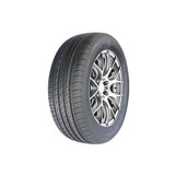 Emotion PCR Tyre Car Tires Manufacture