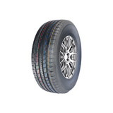 best suv tires hot sale