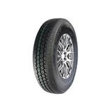Car 4X4 tyre