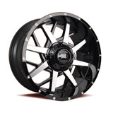 Off Road Rims for sale
