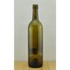 Bordeaux Wine Glass Bottle 1114