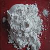 white corundum/white alumina oxide powder for stone polishing
