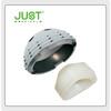Acetabular Cup System